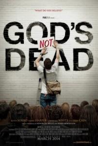 gods_not_dead_xlg-300x445